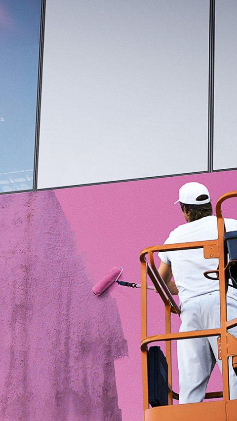 basf_start-page-paint-coatings.jpg